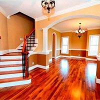 Качественный ремонт вашей квартиры