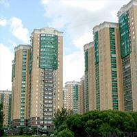 Ремонт квартир в Бирюлево