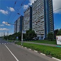 Ремонт квартир Ясенево