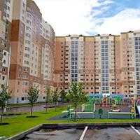 ремонт квартир Климовск