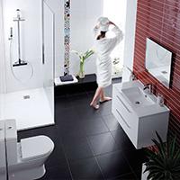 Ремонт туалета от професионалов