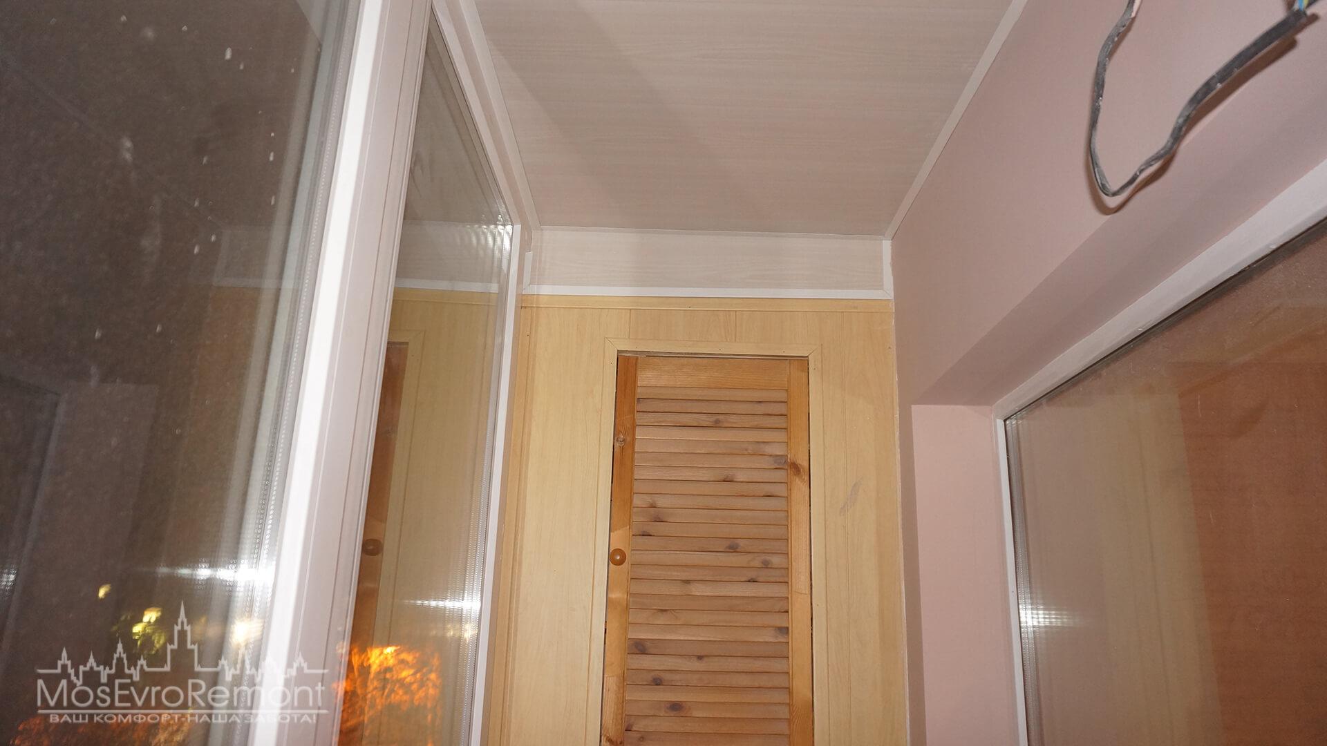 Ремонт квартиры под ключ цена за квадратный метр от 2500 руб